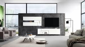 hülsta tetrim wohnwand 980004 verschiedene designs erhältlich