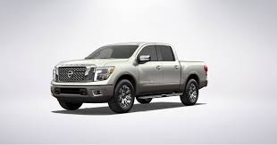 2018 Nissan TITAN Colors | Nissan USA Dodge Trucks Colors Latest 2013 Ram Page 2 Autostrach 2019 Jeep Truck Lovely 2018 20 New Gmc Review Car Concept First Drive At Release 1953 1954 Chevrolet Paint Ford Super Duty Photos Videos 360 Views Monster Version Learn For Kids Youtube Date 51 Beautiful Of Ford Whosale Childrens Big Wheels Pick Up Toys In Gmc Sierra At4 25 Ticksyme