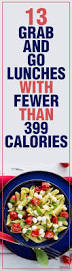 Machine Shed Woodbury Mn Menu by 36 Best Weight Loss Control Images On Pinterest Detox Drinks