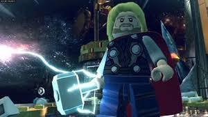 that sinking feeling lego marvel stan lego marvel heroes guide walkthrough gamepressure