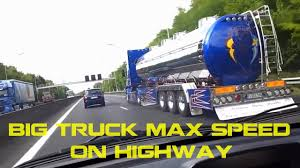 BIG Truck Max Speeding On Highway - Crazy Truck Driver Compilation ... Driv3r Crazy Truck Driver Wallpaper Download Install Android Apps Cafe Bazaar Darwin Award Archives Legendarylist Tow Everyone Warned You Tshirt Olashirt The Best Truck Driver In World Crazy Amazing Dring Road 2 Gameplay Hd Video Youtube Its Time To Reconsider Buying A Pickup The Drive Cartoon Driving Miss Ipdent St George Cedar Road