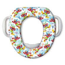 potty time with elmo 1 2 3 sesame street elmo and products