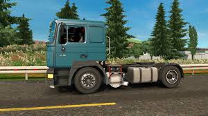 Man-f90 Gallery Vw Board Works Toward Decision To List Heavytruck Division Man Hx 18330 4x4 Truck Woodland Image Project Reality Navistar 7000 Series Wikipedia Bruder Tgs Cstruction Jadrem Toys Fix For Tgx Euro 6 V21 By Madster 132 Beta Ets2 Mods Tractor 2axle With Hq Interior 2012 3d Model Hum3d 84 104 1272x Mod Ets 2 18480 Miegamios Vietos Mp Trucks Products Pictures Gallery Support New Modified 12 Mod European Simulator Other 630 L2ae Campervan Crazy Lions Coach Otobs Modu