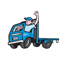 Flatbed Truck Driver Waving Cartoon Digital Art By Aloysius Patrimonio Green Flatbed Truck Stock Vector Illustration Of Machine 92463422 Flat Deck Truck Beds And Dump Bodies Flatbed Watch Dogs Wiki Fandom Powered By Wikia Wikipedia 1224 Ft Arizona Commercial Rentals Trucks Curry Supply Company For Children Kids Video Youtube Why Get A Rental Flex Fleet Ex Fleet Isuzu Npr400 4 Tonne Flat Deck Truck For Sale Junk Mail Chevrolet Flatbed 1481