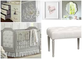 Gorgeous Nursery Themes For Both Boys & Girls - Page 5 Of 5 Pb Teen Launches First Retail Store Outside North America With Alshaya Precious Complaints Then Reviews About Pottery Barn Page To Writers Retreats Trends Charming Your Living Introduces Augmented Reality App 9 Best Presidents Day Marketing Images On Pinterest Neutral White Gold And Blush Pink Nursery Baby Girl Gold 21 Kids Is The Soful How Brand Impacts Pbteen Launch Exclusive School Rewards Home Furnishings Decor Outdoor Fniture
