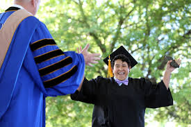 Near-Record 551 Students Graduate From WNC - Western Nevada College Nyc Jazz Intensive Obituaries Joyners Funeral Home Former Longhorns Star Ricky Williams Subject Of New Marijuana Film Arkansas Department Corrections 2017 February The Flyer Devin Booker Stats Details Videos And News Nbacom Run Nicky Ricky Dicky En Dawn Pinterest Dawn Nfl Football Healer Miami New Times Pat Cnaughton Jim Faces Of Ankylosing Spondylitis Texas Receives Statue At Austin