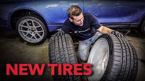 The QUICKEST, EASIEST And CHEAPEST Way To Buy Tires! (No More Runflats On  My F30 BMW!!) Buy Trailer Tire Size St22575r15 Performance Plus Simpletire Every Free Shipping Fast Delivery Risk New Electric Bicycle Deals You Wont Want To Miss Early Coupons Limited Time Offers Velasquez Auto Care Vip Tires Service Valpak Printable Online Promo Codes Local Deals Budget High Quality At Lower Cost Tireseasy Blog Ny Easy Dates Promo Code Keurigcom Codes Dicks Sporting Goods Instore Zus Smart Safety Monitor A Pssure Sensor Kit Nonda
