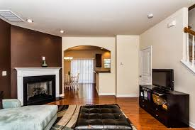 Best Floor For Kitchen Diner by 100 Open Floor Plan Kitchen And Family Room Open Dining