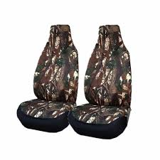 Buy Camo Seat Covers And Get Free Shipping On AliExpress.com Water Resistant Mossy Oak Realtree Seat Covers Camouflage Car Front Semicustom Treedigitalarmy Chartt Custom Realtree Camo Covercraft High Back Truck Ingrated Seatbelt For Pickups Suvs Neoprene Universal Lowback Cover 653099 At 2005 Dodge Ram Black Softouch And Kryptek Typhon 19942002 2040 Consolearmrest This Oprene Seat Cover Features Infinity Camo Pattern 653097 Coverking Digital Buy Online Urban Desert Forrest
