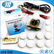 Diy Mame Cabinet Kit by Online Get Cheap Usb Kit Mame Aliexpress Com Alibaba Group