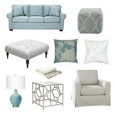 Cindy Crawford Denim Sofa Cover by Cindy Crawford Home Bellingham Hydra Sofa Online Interior Design