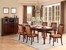 45 New Dining Room Servers Sets