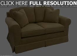 Twilight Sleeper Sofa Slipcover by Blue Velvet Sectional Sofa Navy Sectional View Full Size Navy