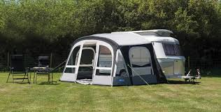 Kampa Pop Air Pro 365 Caravan Awning 2017 - Buy Your Awnings And ... Vango Airbeam Varkala Inflatable Caravan Awning In Our Tamworth Blind Rolls Leisure Window Material Spares Sunncamp Swift 325 Air Amazoncouk Sports Outdoors Air Master Awning Bromame Kampa Rally Pro Buy Your Caravan Groundsheet Awnings And Porches Top Brands Dorema Towsurecom Youtube And