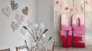decoration a faire soi meme st valentin 5 yarn déco à faire soi même
