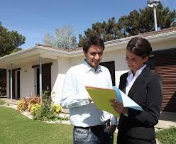 immobilienanzeigen was abkürzungen und fachbegriffe bedeuten