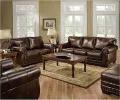 Living Room Sets Under 600 by Sofa And Loveseat Sets Under 400 Centerfieldbar Com