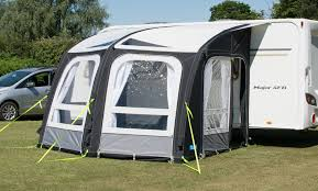 2017 Kampa Rally Ace Air 500 Caravan Inflatable Porch Awning ... Riviera 390 Porch Awning Sold By Canvaslove Youtube Buy The Kampa Rally Air Pro Plus Caravan Awning At Towsure Demstration Video Hd Mr Ringham Aged 83 Sunncamp Ultima 180 Lweight Porch 11999 New All Weather Season Grande Inflatable Ace Air Ikamp 2018 And Motorhome Awnings