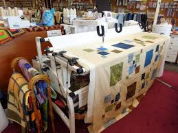 Koala Sewing Cabinet Dealers by Fabric And Sewing Machine Gallery Wilmington De