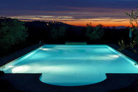 Glow In The Dark Mosaic Pool Tiles by 51 Awesome Backyard Pool Designs U0026 Ideas 23 Is So Cool