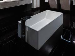 rifra luxury kitchens and bathrooms archiproducts