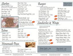 Pizza Gallery And Grill Coupons : Panasonic Home Cinema Deals Uk Fresh Brothers Pizza Coupon Code Trio Rhode Island Dominos Codes 30 Off Sears Portrait Coupons July 2018 Sides Best Discounts Deals Menu Govdeals Mansfield Ohio Coupon Codes Gluten Free Cinemas 93 Pizza Hut Competitors Revenue And Employees Owler Company Profile Panago Saskatoon Coupons Boars Head Meat Ozbargain Dominos Budget Moving Truck India On Twitter Introduces All Night Friday Printable For Frozen Meatballs Nsw The Parts Biz 599 Discount Off August 2019