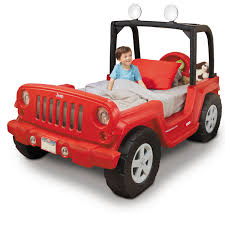 Jeep Wrangler Toddler To Twin Bed | Little Tikes The Ride On Double Digger Cstruction Toy Moves Dirt Articulated Truck Videos For Children Dump Garbage Tow Wooden Baby Toddler Rideon Free Delivery Ebay Of The Week Heavy Duty Imagine Toys Best Popular Chevy Silverado 12 Volt Kids Electric Car Amazoncom Megabloks Cat 3in1 Games 8 Starter Rideon Toys For Toddlers Jeep Wrangler To Twin Bed Little Tikes Power Wheels Disney Frozen 12volt Battypowered Baby Rideons Push Pedal Cars Toysrus Minnie Mouse