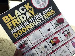 Top 26 Macy's Black Friday Deals For 2018! - The Krazy ... Coupon Code For Macys Top 26 Macys Black Friday Deals 2018 The Krazy 15 Best 2019 Code 2013 How To Use Promo Codes And Coupons Macyscom 25 Off Promotional November Discount Ads Sales Doorbusters Ad Full Scan Online Dell Off Beauty 3750 Estee Lauder Item 7pc Gift Clothing Sales Promo Codes Start Soon Toys Instant Pot Are