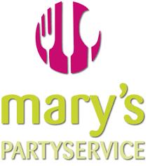 hauptseite marys partyservice miesbach