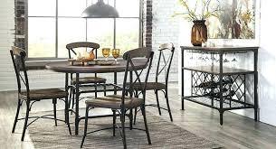 Used Dining Room Sets For Sale Dinette Set On Marble