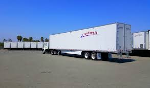 Rent A Trailer San Diego | SouthwestTrailers.com Suppose U Drive Truck Rental Leasing Southern California San Diego Ca Liebzig Enterprise Adding 40 Locations Nationwide As Business Ct Loan At Your Service Moving To Ca Sparefoot Guides Rent A Cargo Van New Car Updates 2019 20 Our Grip Truck Rentals Are Prepackaged And Completely Uhaul Reviews Camper Vans For Rent 11 Companies That Let You Try Van Life On Used Nissan Dealer Serving National City La Mesa Fleet In Cutting Emissions Maintenance Jiffy Rental Parallel Parking Test Bernardino Dmv