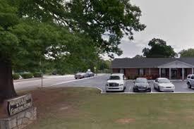 Pollard Funeral Home Atlanta GA Funeral Zone