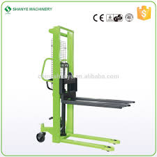 List Manufacturers Of Hand Truck Forklift, Buy Hand Truck Forklift ... Standard 155ton Hydraulic Hand Pallet Truckhand Truck Milwaukee 600 Lb Capacity Truck60610 The Home Depot Challenger Spr15 Semielectric Buy Manual With Pu Wheel High Lift Floor Crane Material Handling Equipment Lifter Diy Scissor Table Part No 272938 Scale Model Spt22 On Wesco Trucks Dollies Sears Whosale Hydraulic Pallet Trucks Online Best Cargo Loading Malaysia Supplier