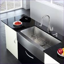 bathrooms amazing stainless apron sink double bowl 30 inch apron