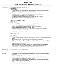 Bike Mechanic Resume Samples | Velvet Jobs Five Benefits Of Auto Technician Resume Information 9 Maintenance Mechanic Resume Examples Cover Letter Free Car Mechanic Sample Template Example Cv Cv Examples Bitwrkco For An Entrylevel Mechanical Engineer Monstercom Top 8 Pump Samples For Komanmouldingsco 57 Fantastic Aircraft Summary You Must Try Now Rumes Focusmrisoxfordco Automotive Vehicle Samples Velvet Jobs Mplate Example Job Description