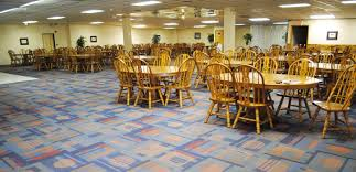 Flooring America Tallahassee Hours by The Lafayette Banquet Room