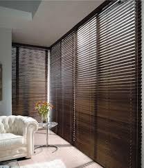 fenêtres alu pvc bois portes et stores piron