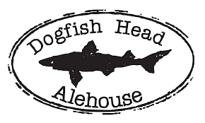 Dogfish Pumpkin Ale Recipe on tap in fall church dogfish head alehouse