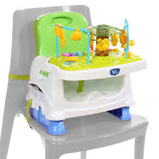 Baby&Plus Rainforest Feeding High Chair Fisherprice Spacesaver High Chair Rainforest Friends Buy Online Cheap Fisher Price Toys Find Baby Chair In Very Good Cditions Rainforest Replacement Parrot Bobble Toy Healthy Care Rainforest Bouncer Lights Music Nature Sounds Awesome Kohls 10 Best Doll Stroller Reviewed In 2019 Tenbuyerguidecom The Play Gyms Of Price Jumperoo Malta Superseat Deluxe Giggles Island Educational Infant 2016 Top 8 Chairs For Babies Lounge