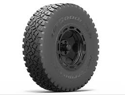 Off Road Race Tires | BFGoodrich Racing Allterrain Tires Vs Mudterrain Tirebuyercom Best 4x4 Wheels And Off Toad Mud All Terrain Garbber X3 Grabber At3 The Launch Of Two New Allterrain Suv Firestone Top 10 Mid High Cost 2016 Tire Nitto Grapplers 37 Most Bad Ass Looking Tires Out There Bfgoodrich Ta K02 Grizzly Trucks Road For Long Distance Driving Asking Too Much Honda Buyers Guide Amazoncom Light Truck Automotive Ko Lt26575r16e 123q Bsw Season