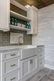 white modern and kitchen wall tile hton carrara