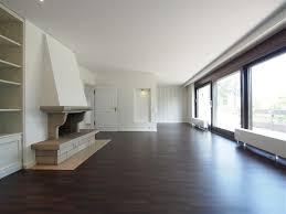 brandwein immobilien gmbh besondere dachgeschosswohnung in