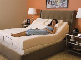 having a perfect sleep using comfortable adjustable beds ideas