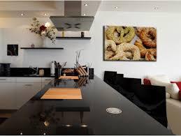 toile deco cuisine tableau cuisine design achat de tableaux alu toile et plexi hexoa