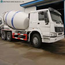 China HOWO 6X4 Tanker Truck Capacity 10 Cubic Meter Concrete Mixer ... Why Do Liquidcarrying Trucks Have Cylindrical Shaped Tankers Dump Truck Capacity 5 Ton Tankmart Intertional The Leader In The Tank Trailer Industry Isuzu Fire Fuelwater Tanker Isuzu Road Tank Oil Tanker Truck Econ Alerts Bulk Cement Trailer 5080 Loading For Plant Railpicturesca Paul Santos Photo Here We Have Gp38ac 3003 And Euro Iii 2 Axle Alinum Fuel Of 15cbm China Heavy Duty 3300kg Transportation Oil Refuel Dimeions Sze Optional 20 Cbm Recently Delivered By Oilmens Tanks