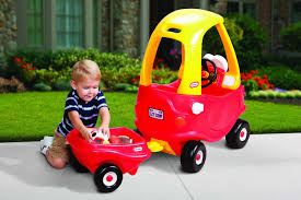 Little Tikes Classic Cozy Coupe With Cozy Trailer – Crocodile Stores Available For Rent Cozy Coupe Little Tikes Our Products Rent Little Tikes All Around The Town Cozy Coupe Car Childrens Board Book Inspiring Th Anniversary Edition Mummys Toy Walmart Canada Princess 30th Little Tikes Cozy Coupe Uncle Petes Toys Truck Walmartcom Sport Youtube Coupes Trucks Toysrus How To Identify Your Model Of Tikes Fire Brigade Toyzzmaniacom