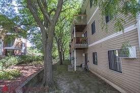 El Patio Des Moines Hours by Woodland West 1 U0026 2 Bedroom Apartments Elevate Living