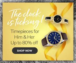 Herbergers: Up To 80% Savings On Watches: Citizen, Coach ... Ray Ban Promo Code 2019 Heritage Malta Reddit Summoners War Promo Code April Hbgers Biggest Storewide Sale Top Printable Coupons Suzannes Blog Shedsworld Discount Codes Pet Supermarket Coupon Weekly Ad 1day June 15 2016 Kohls Coupon Off Your Store Purchase In 30 Off W Oveds Horse And Store Codes Discount