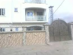 Apartments For Rent 2 Bedroom by Properties U0026 Houses For Rent In Surulere Lagos Nigeria Nigerian