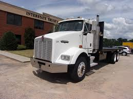 USED 2005 KENWORTH T800 FLATBED TRUCK FOR SALE IN GA #1797 Ford Flatbed Trucks In Louisiana For Sale Used On Ford Flatbed Tow Truck Miami Truck Trailer Storage Sales Cc 1968 Intertional 1200 Huge Engine F450 Flat Bed Pssure Washer For Sale Used 2005 Kenworth T800 Flatbed Truck For Sale In Ga 1797 Tow 2007 Intertional 4300 New Jersey 2003 Dodge Ram 3500 4x4 Drw Lifted Cummins Diesel 1991 Chevrolet C3500 9 Dump Youtube Uk Gmc 3500hd Fresh China 2 Axle 15 Tons Expandable Low Bed Lorry